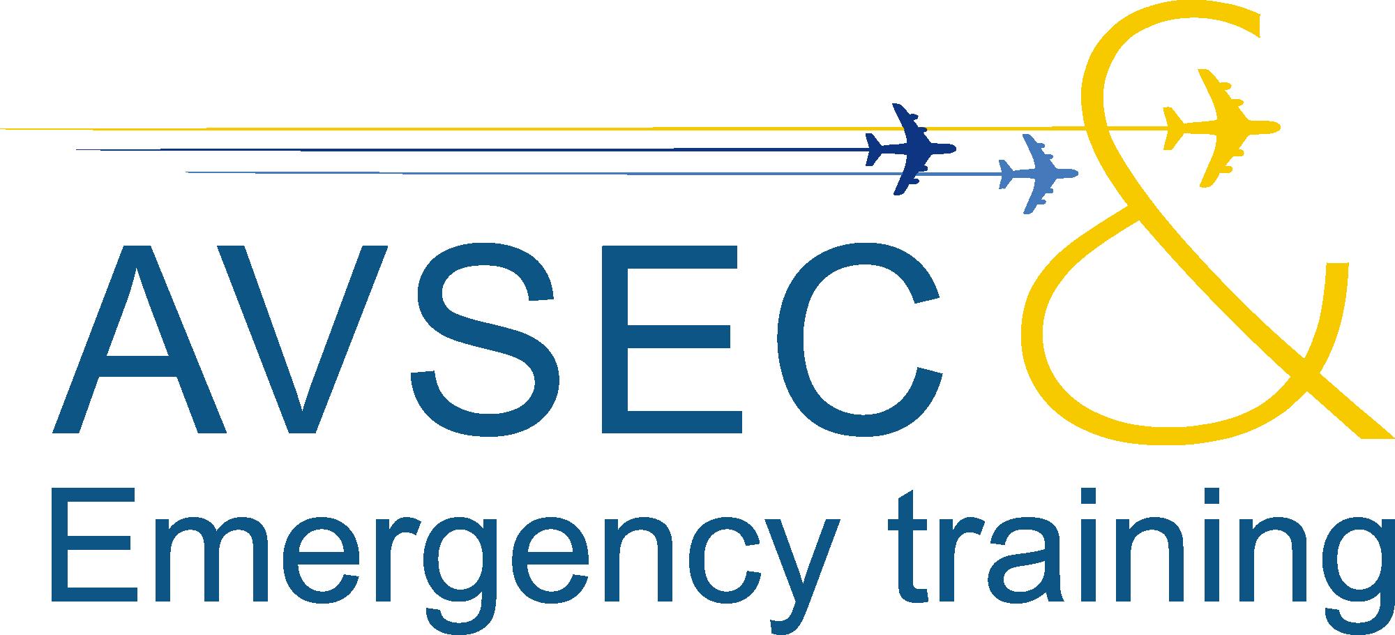 AVSEC & Emergency Training
